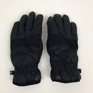 Eastern Mountain Sports M Winter Gloves EUC